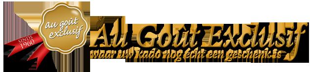 Au Gout Exclusif