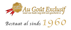 Augout Exclusif sinds 1960